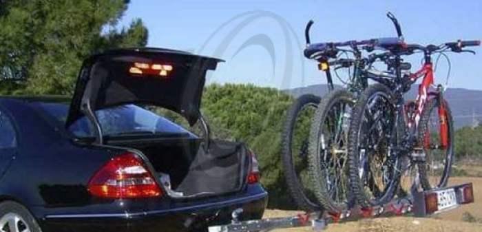 remolque sin ruedas