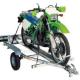 Remolques de moto y quads a super precios!