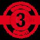 Remolques náuticos de 15 a 30 pies