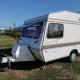 Beyerland 380-2 DeLuxe